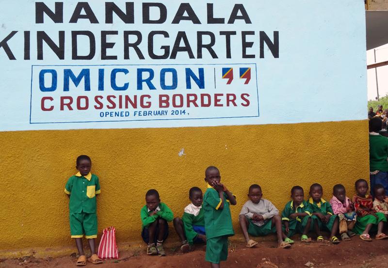 eineweltgruppe_kindergarten nandala